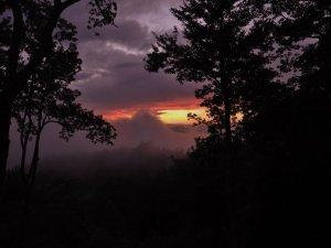 Fog&cloudsatSunset(4)