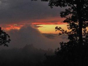 Fog&cloudsatSunset(5)